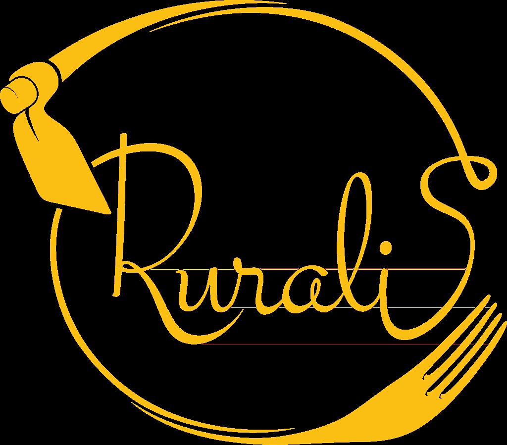 RuraliS